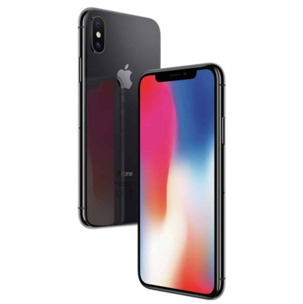 which-iphone-is-best-all-current-models