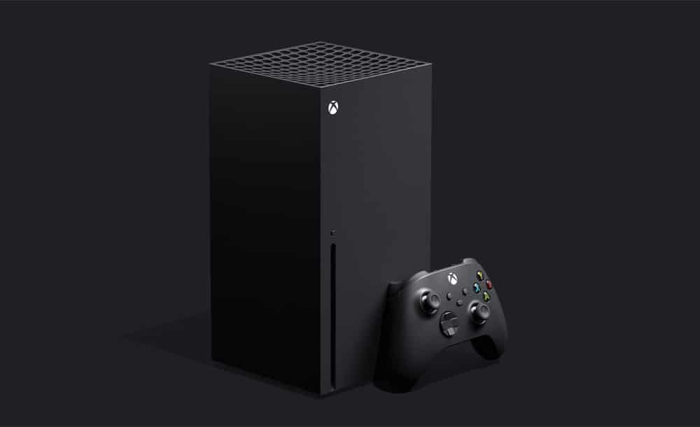Xbox Series X (2020) vs Xbox One X (2019) – How Do They Compare?