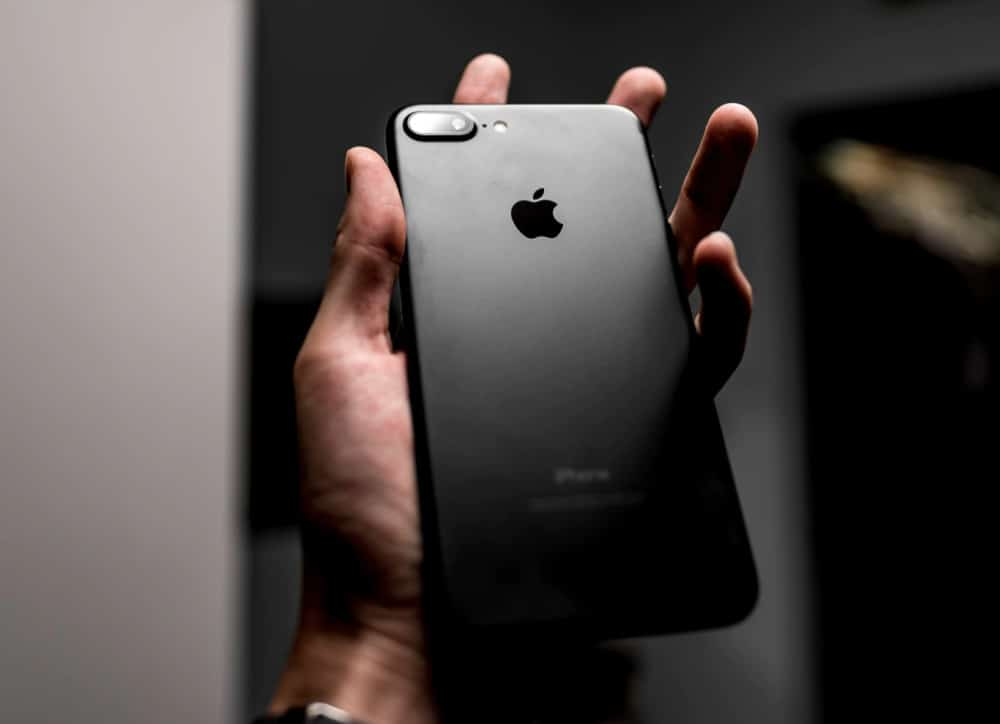 How Much Is An iPhone 7