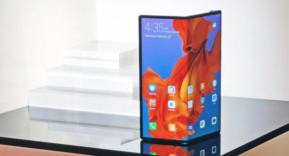 list-of-all-foldable-phones