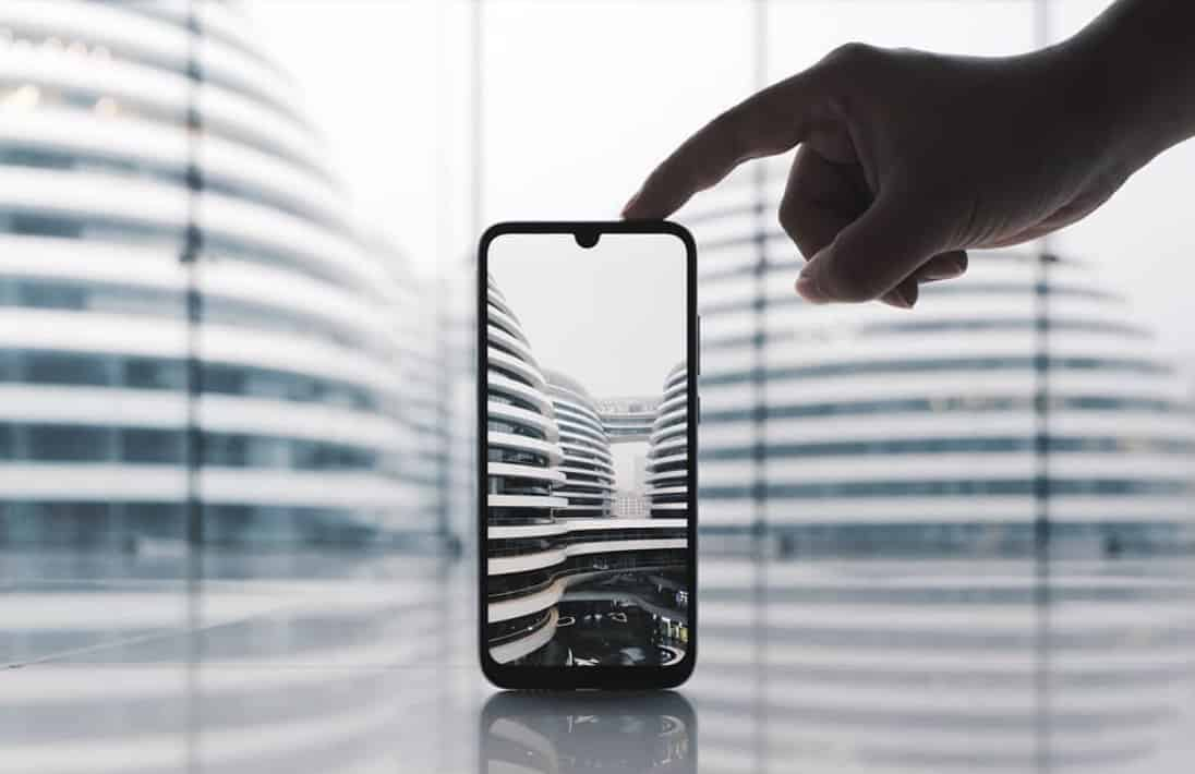 should you buy a xiaomi phone