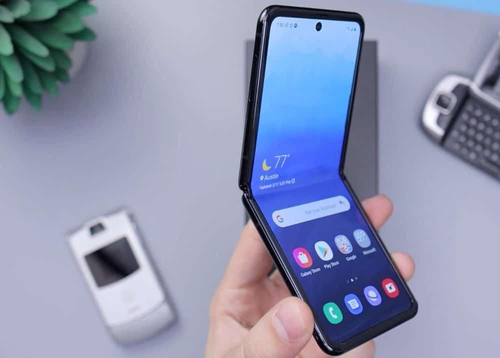foldable-phones-worth-it