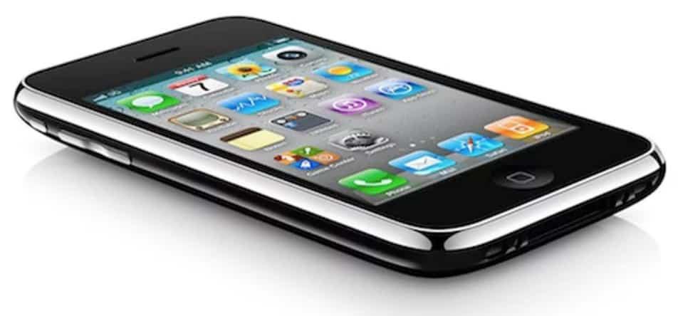 iphone 3gs-1