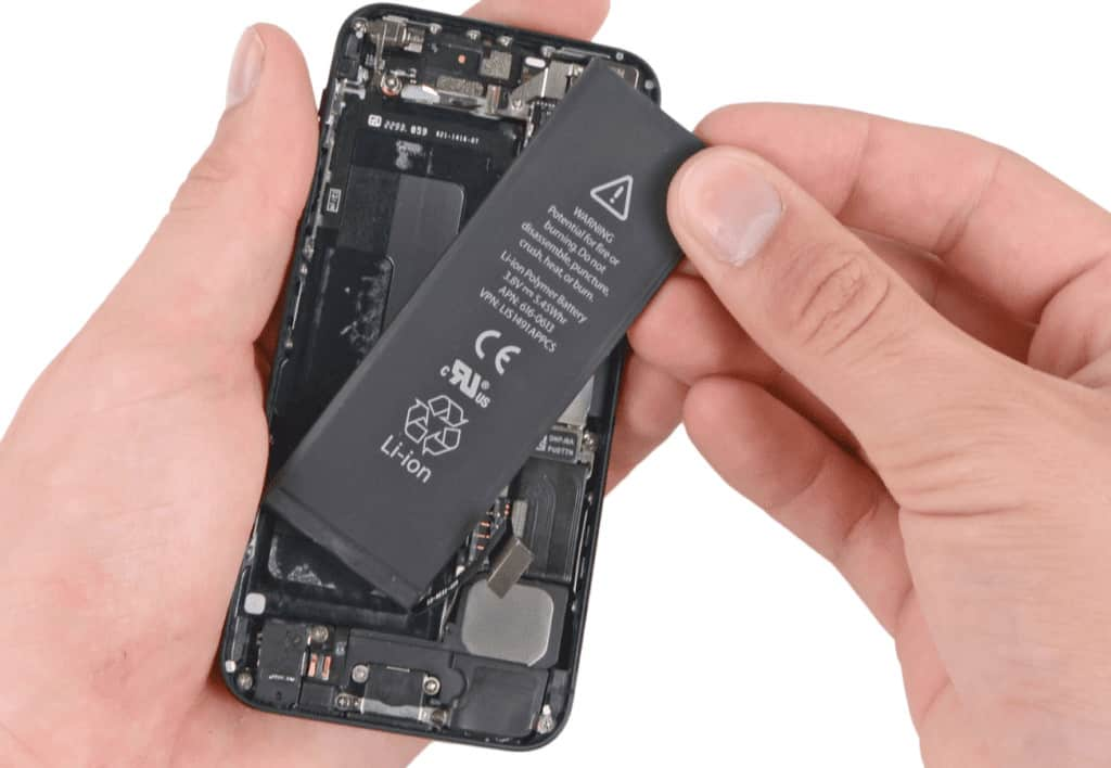 iphone battery replacement-1