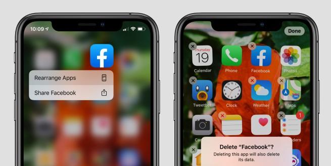 iphone-jiggle-mode-delete-app