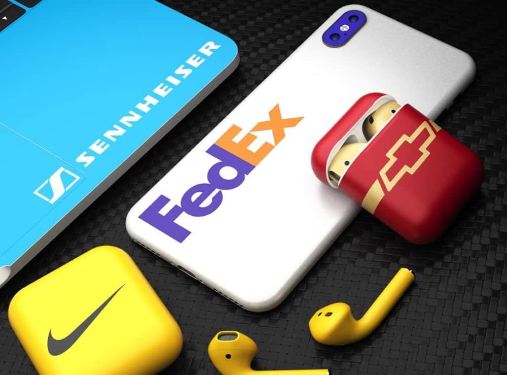 my-iphone