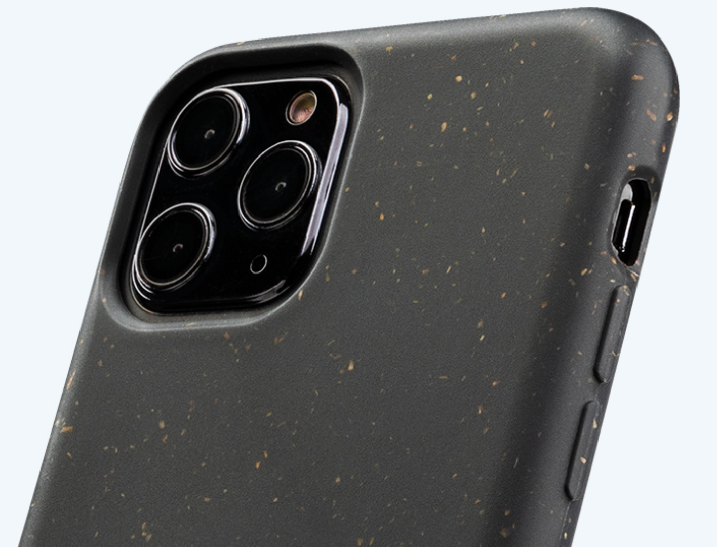 Best iPhone Cases For Vegans –100% Plant-Based, Eco-Friendly Materials