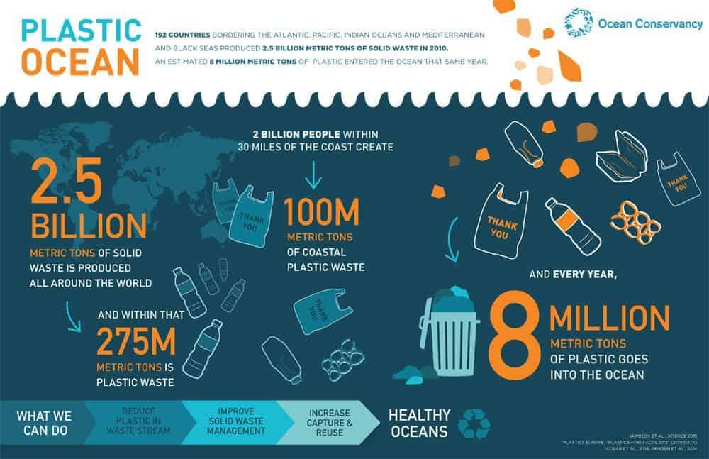 phone-cases-plant-based-biodegradable-non-plastic-2