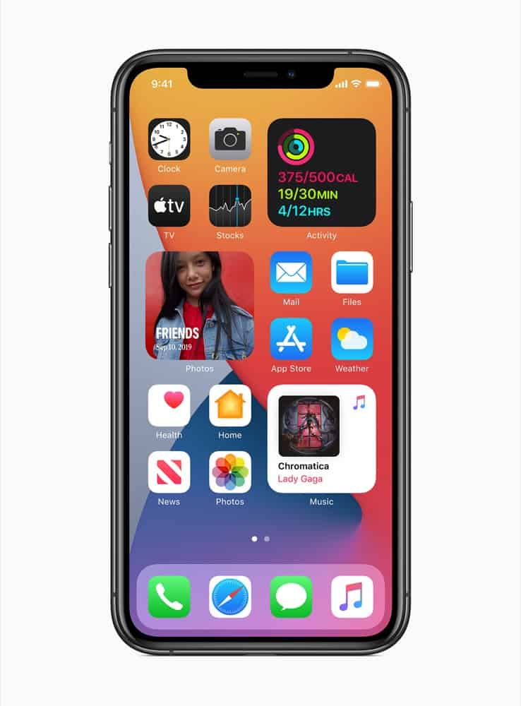 iOS 14 Update: 20 New Features You 100% Need To Know About…
