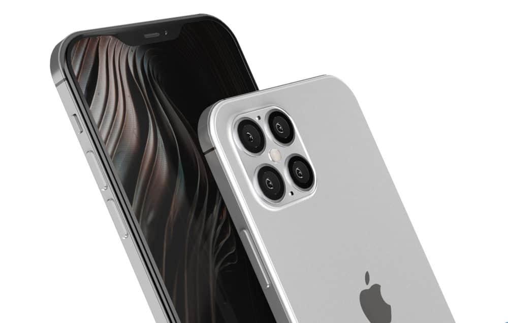 Best iPhone 12 Leaks