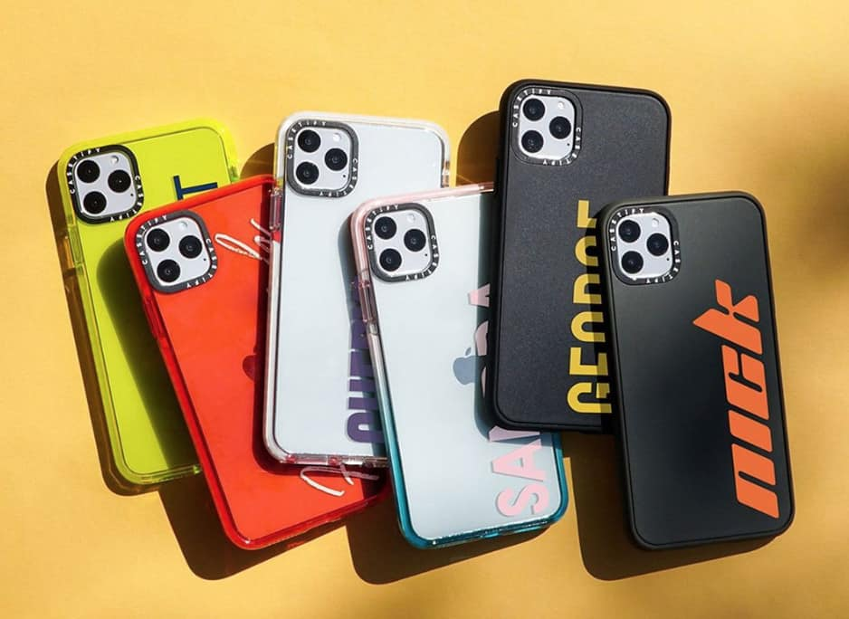 Best iPhone X Case