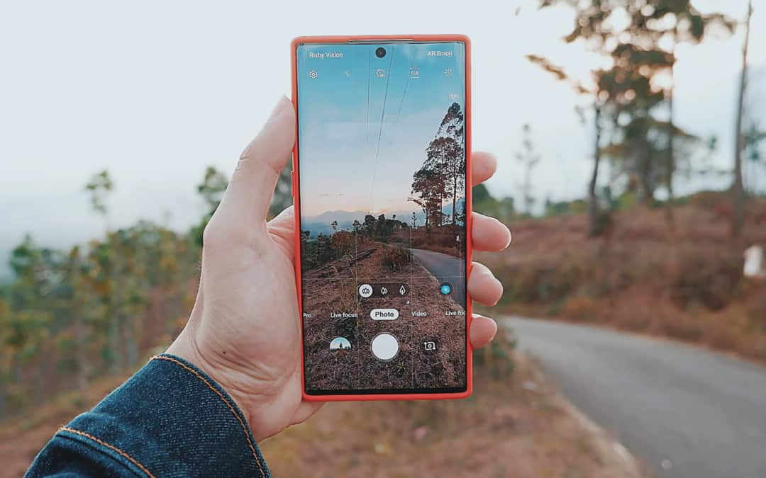 Phones With 120Hz Displays: A Complete List (Updated)