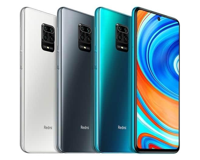 Xiaomi-Redmi-Note-9-Pro-Max