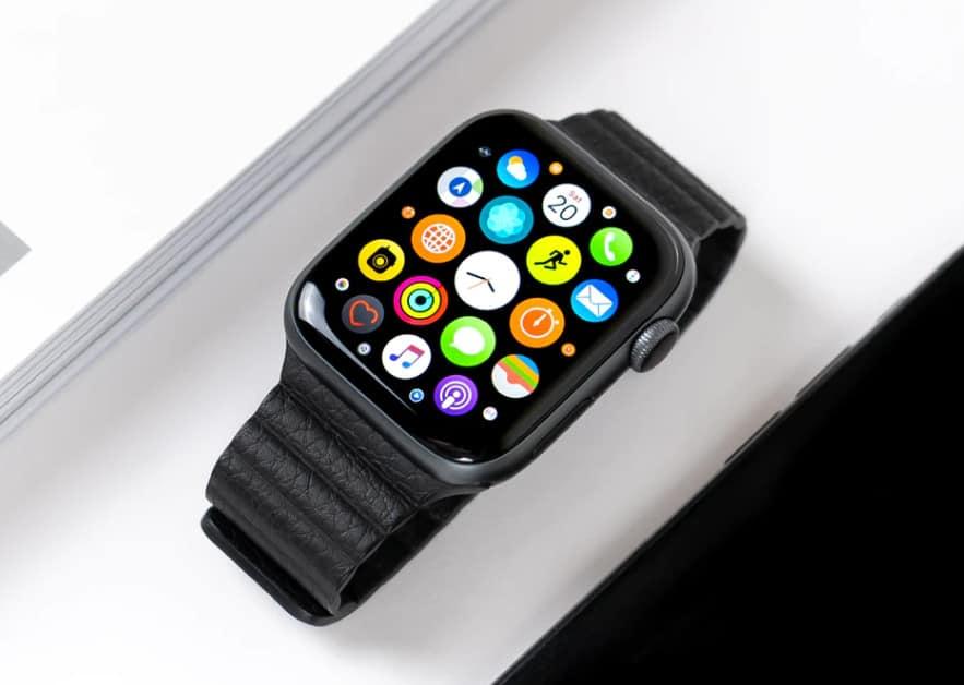 Kann Apple Watch den Blutdruck messen? Nein, aber es wird..