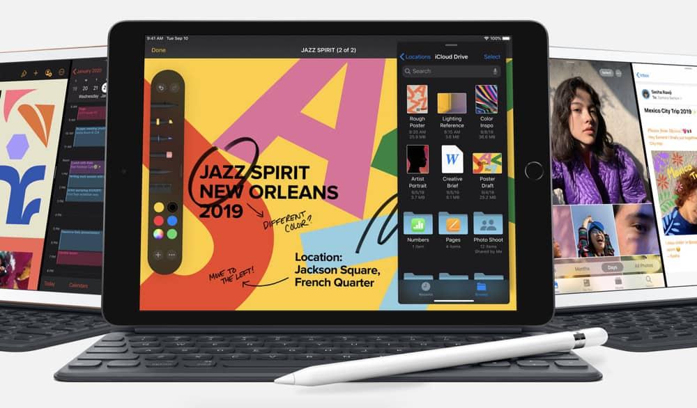 ipad-pro-2020-vs-ipad-7th-generation-apples-most-popular-tablets-fight