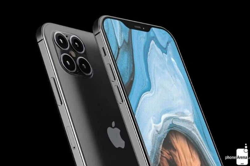 iphone-12-leaked-images