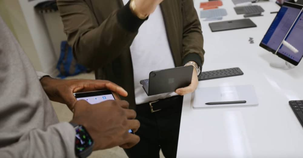 microsoft-surface-duo-release-date-specs-prices-rumors