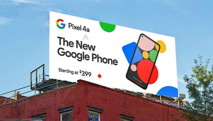 pixel-4a-price