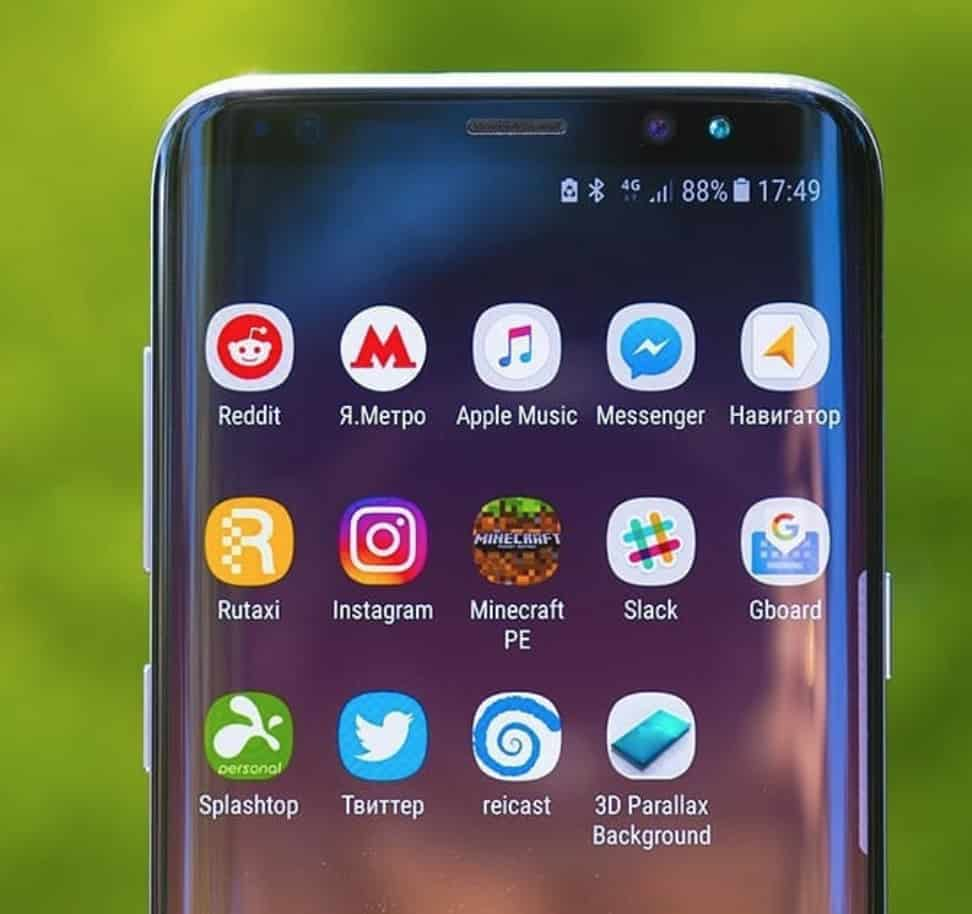 should-buy-the-samsung-galaxy-s8-in-2020-1