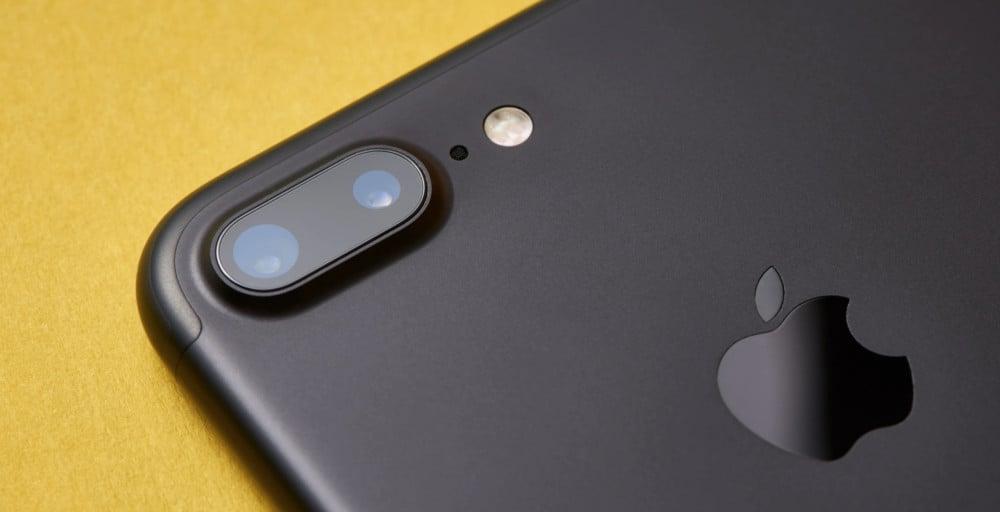 Buying A Refurbished iPhone 8 Plus