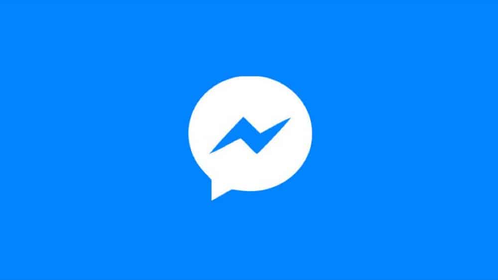 How To Make Video Calls On Facebook Messenger