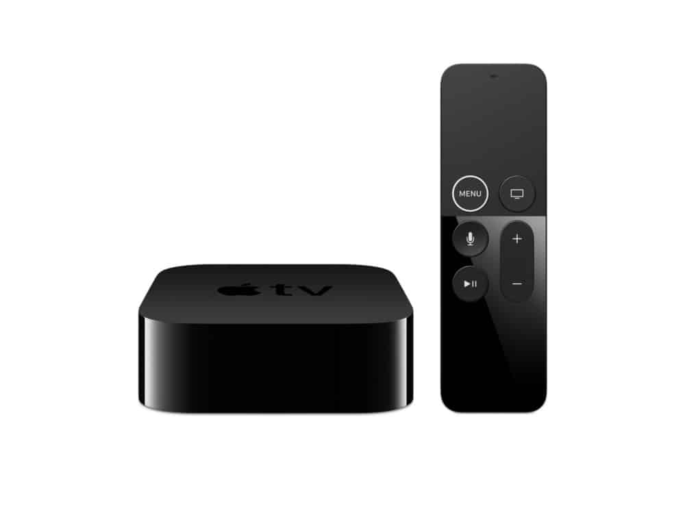 Tips & Tricks For The Apple TV's Siri Remote