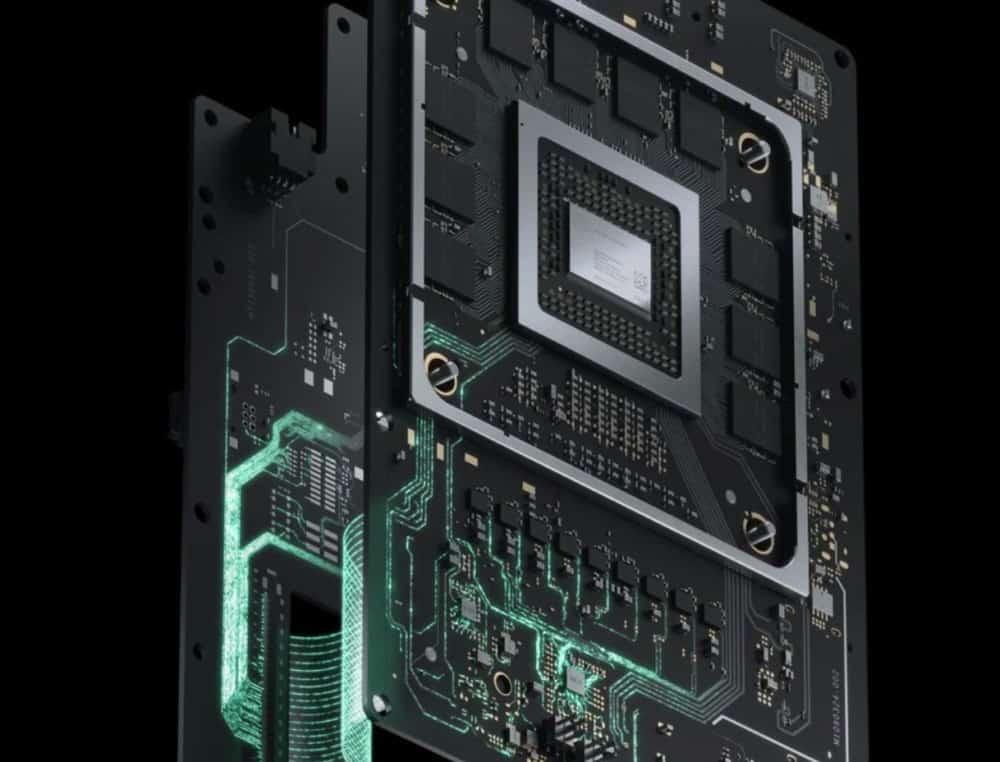 Xbox Velocity Architecture Explained