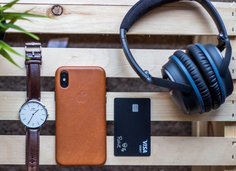best iphone 8 headphones-1