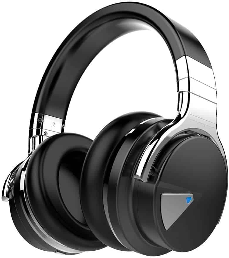 Best iPhone 8 Headphones
