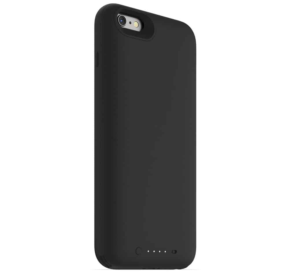 can-the-iphone-6-charge-wirelessly