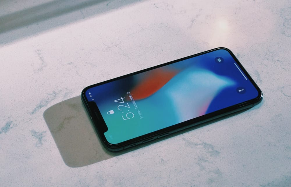 iphone-10-or-iphone-x-how-do-you-actually-say-it