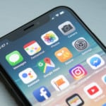 iphone-specs