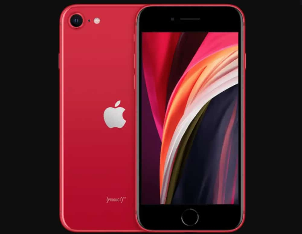 is-the-iphone-se-2020-worth-it-1