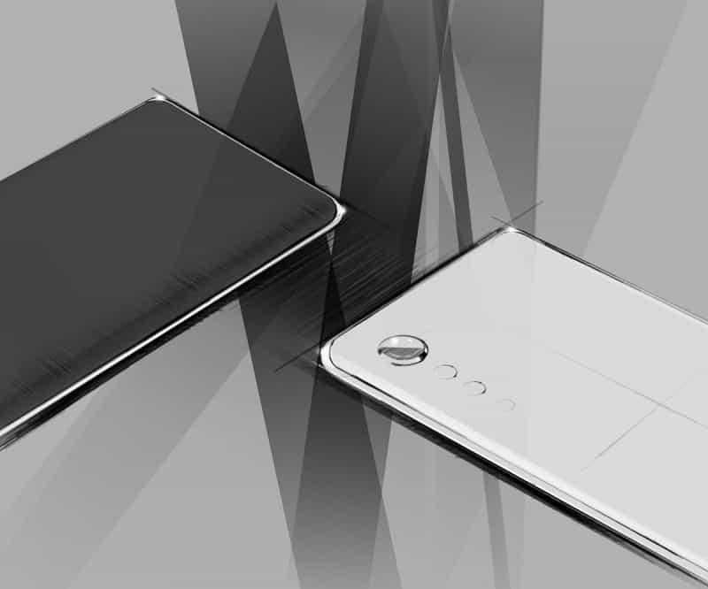 lg-new-phone-design-2020-2021