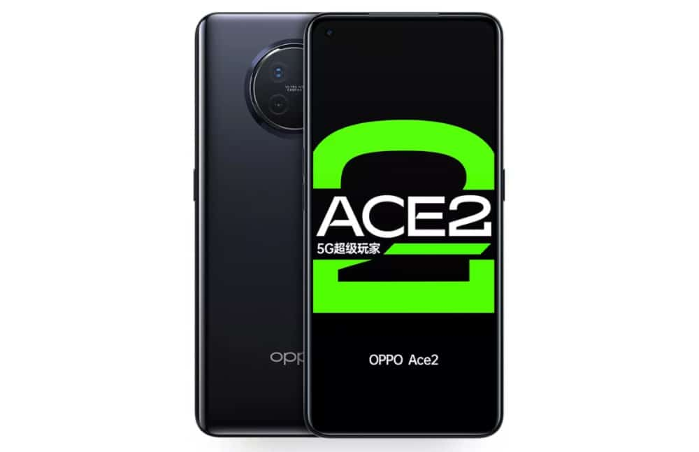 oppo-ace2-specs-price-release-date
