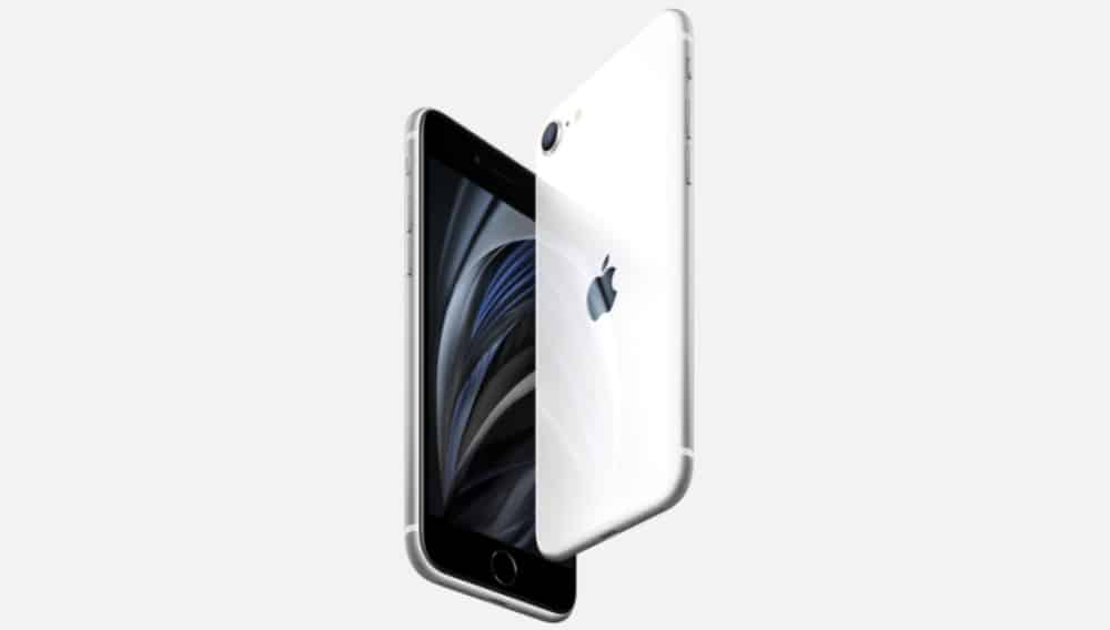 Which iPhone is Best Value For Money? Simple: THIS ONE…