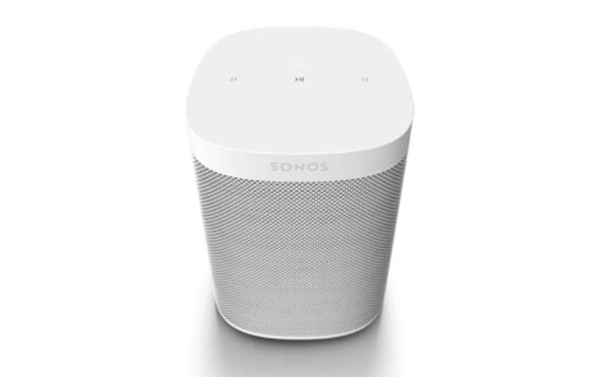 Cheapest SONOS Speaker