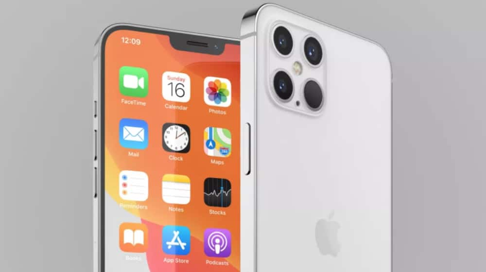 all-iphone-12-models-will-feature-oled-displays-in-2020