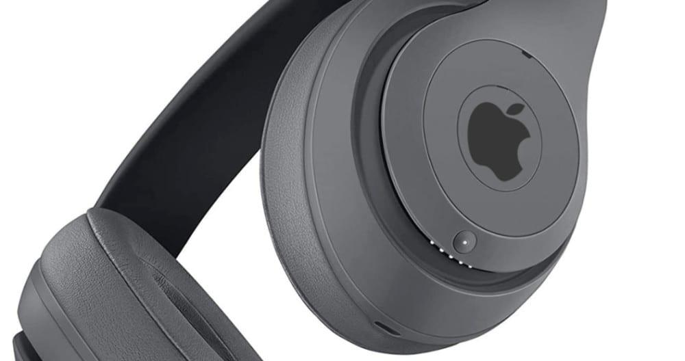 apple-airpods-studio-specs-release-date-price