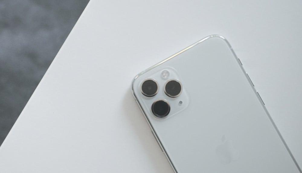 iphone-13-camera