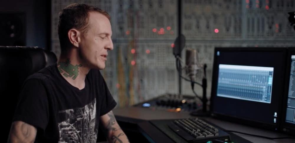 learn-how-to-make-music-like-deadmau5-1