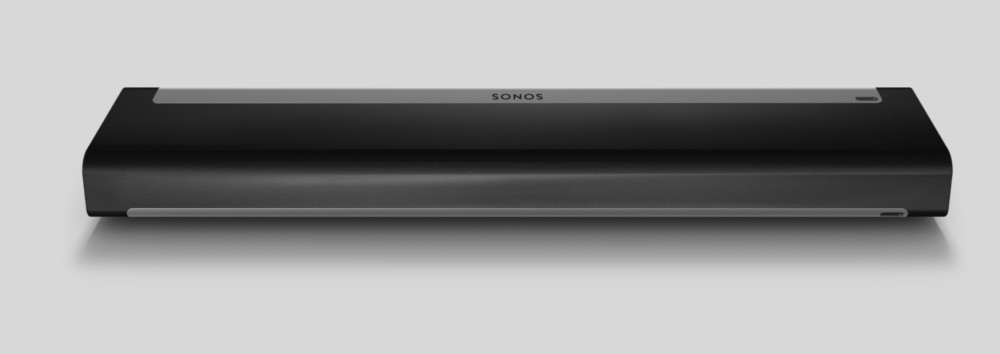 sonos-arc-vs-sonos-playbar