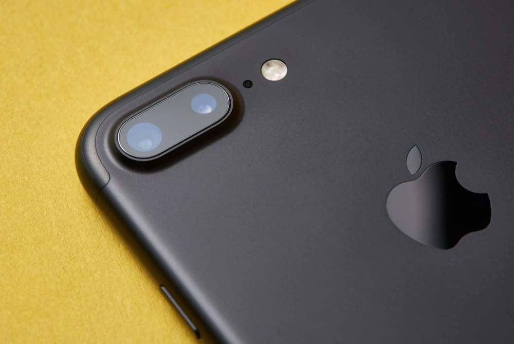 every-single-iphone-released-to-date-a-complete-list-updated