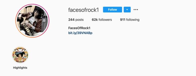 from-zero-to-60k-instagram-followers-1