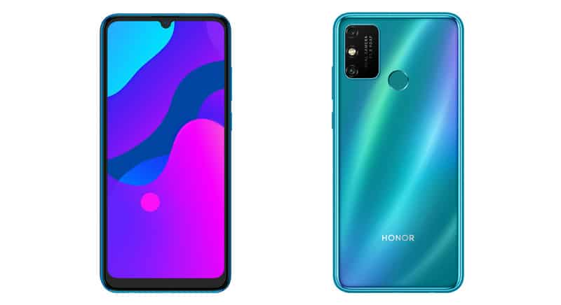 honor-9a-specs-price-release-date