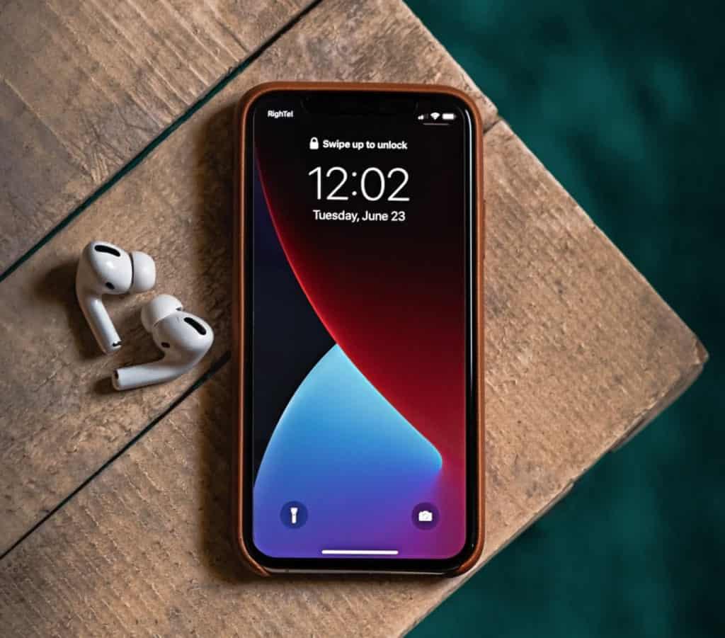 iPhone XS Price 2021