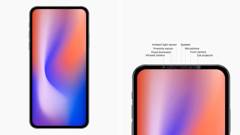 iphone-13-leaks-latest-news