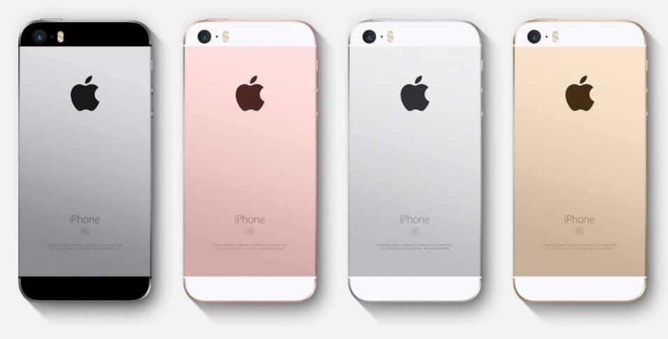 iphone-se-original