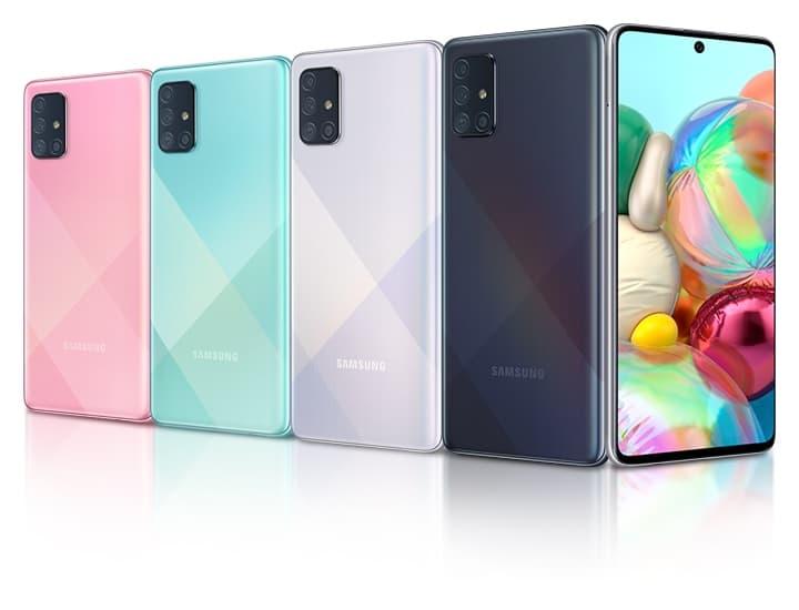samsung-galaxy-a71-specs-price-ultimate-mid-range-phone-2