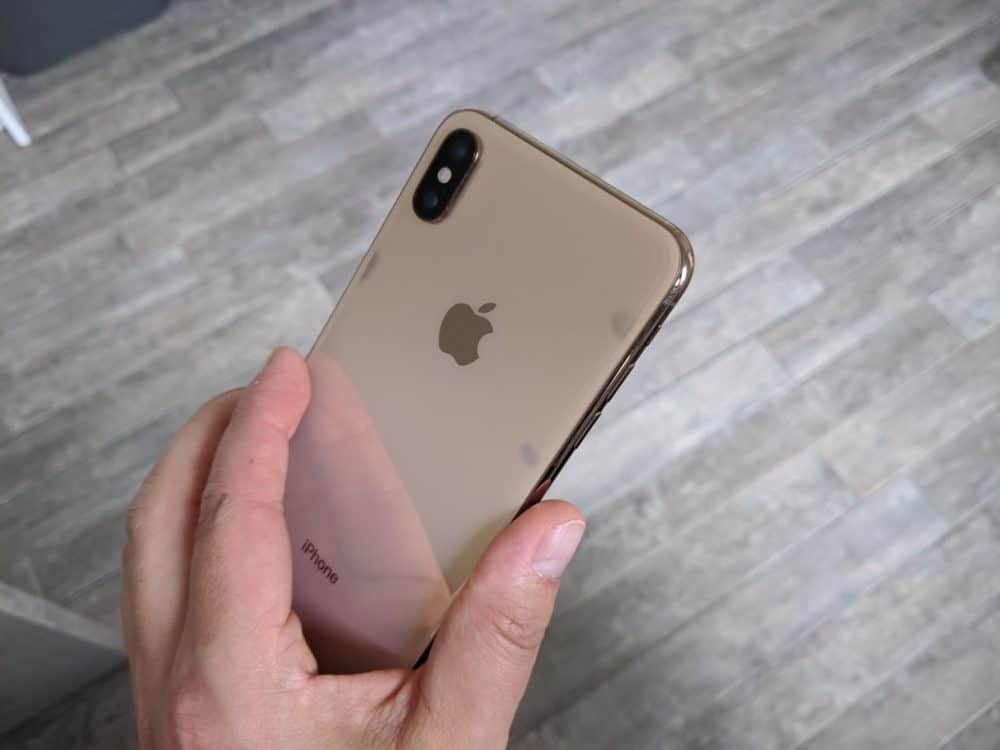 this-is-what-a-refurbished-iphone-actually-looks-like